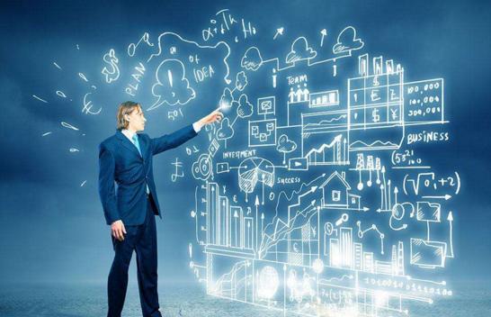 创新创业教育改革实施方案
