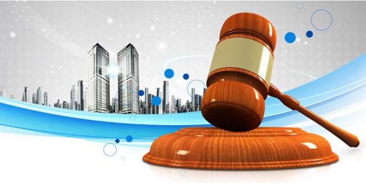 软件版权登记流程